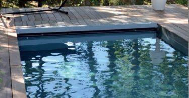 piscine en kit devis